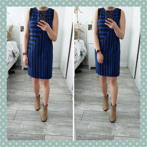 Mossimo Shift Dress